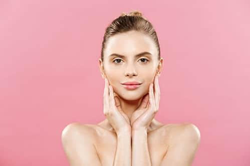 שימי לב לפרטים – מה משפיע על העור שלך?